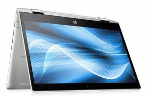 comprar hp probook x360 precio barato online