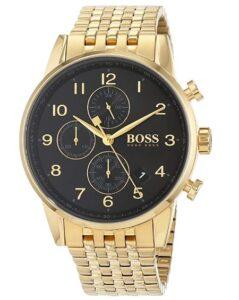 comprar reloj hugo boss hombre precio barato online