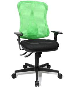 comprar silla ergonomica salma 40 precio barato online