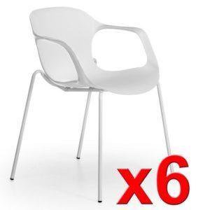 comprar sillas de confidente dasti precio barato online