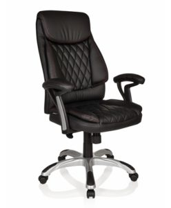 comprar sillon de oficina marena precio barato online