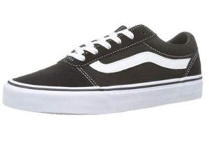 comprar zapatillas vans ward precio barato online