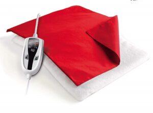 comprar almohadilla electrica daga precio barato online chollo