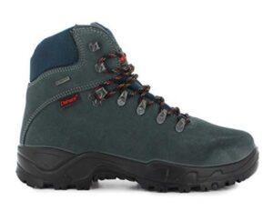 comprar botas chiruca xacobeo precio barato online