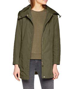 comprar chaqueta mujer geox airell precio barato online