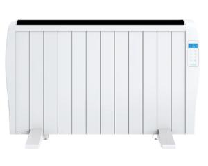 comprar emisor termico cecotec-ready-warm-2500-thermal chollo online barato
