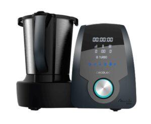 comprar mambo 8090 precio minimo online