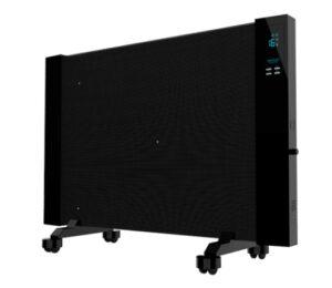 comprar mejor radiador electrico de mica calidad precio barato