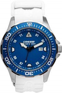 comprar reloj cressi manta precio barato online