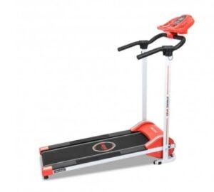 comprar runfit speed red precio minimo online