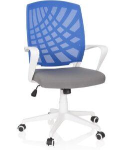 comprar silla de oficina judy precio barato online