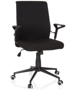 comprar silla de oficina kelly precio barato online
