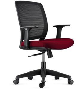 comprar silla de oficina misuri precio barato online