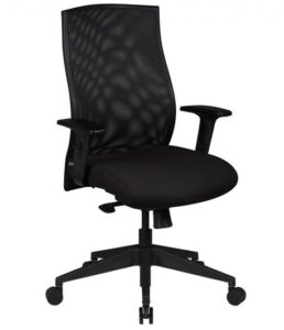 comprar silla ergonomica picson precio barato online
