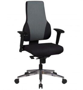 comprar silla ergonomica ulises precio barato online