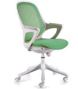 comprar silla ergonomica virgo precio barato