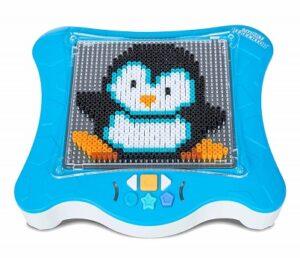 comprar smart pixelator precio barato online