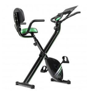 comprar x bike pro cecotec precio barato online