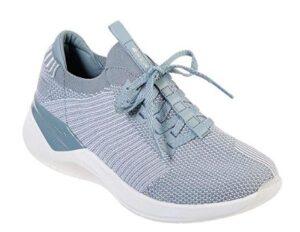 comprar zapatillas skechers savona mujer precio barato online