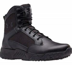 comprar botas senderismo under armour precio barato online