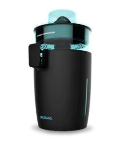 comprar exprimidor electrico cecotec precio barato online