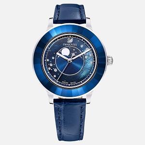 comprar reloj-octea-lux-moon swarovski precio barato online