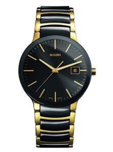 comprar reloj rado centrix precio barato online