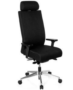 comprar sillon de oficina protec xxl precio barato online