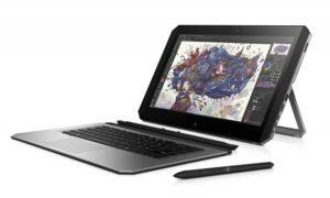 comprar HP-Zbook-x2 precio barato online