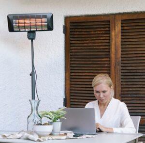 comprar calefactor halogeno cecotec precio barato online