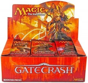 comprar cartas magic the gathering precio barato online
