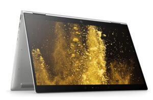 comprar hp elitebook x360 1040 precio barato online
