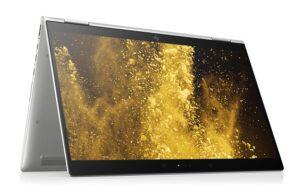 comprar hp elitebook x360 precio barato online