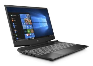 comprar hp pavilion gaming 15 chollo online