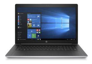 comprar hp probook 470 g5 core precio barato online