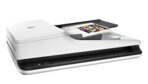 comprar hp scanjet 1500 f1 precio barato online