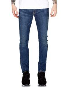 comprar levis jeans 519 precio barato online