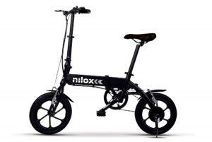 comprar nilox ebike x2 plus precio barato online