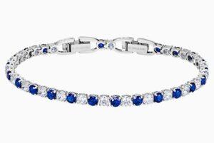 comprar pulsera swarovski axul precio barato online