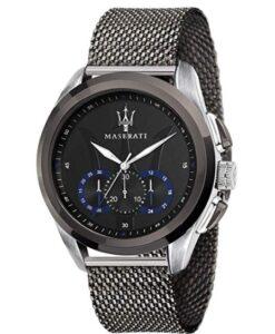 comprar reloj hombre maserati traguardo precio barato online