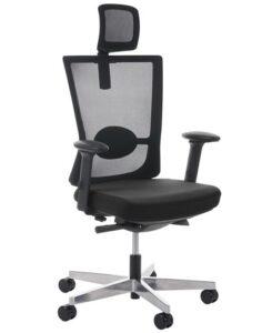 comprar silla ergonomica nilo pro barata online