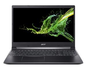 comprar Acer-Aspire-7-A715-74G precio barato online chollo
