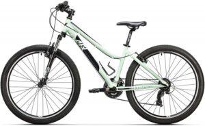 comprar bicicleta afx mtb precio barato online oferta