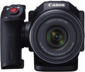 comprar canon xc10 precio barato online