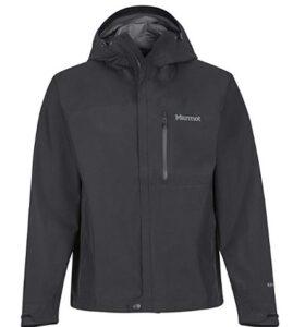 comprar chaqueta marmot minimalist precio barato online
