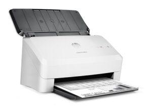 comprar hp scanjet pro 3000 s3 precio barato online