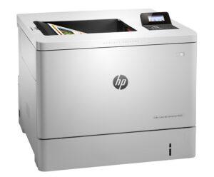 comprar impresora hp color laserjet enterprise precio barato online