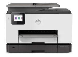 comprar impresora hp officejet pro 9020 precio barato online