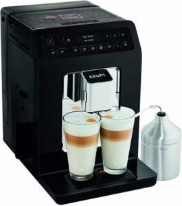comprar krups evidence espresso precio barato online