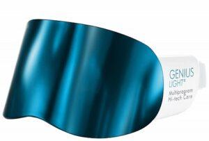 comprar mascara genius light talika precio barato online